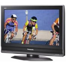 """See Details - 32"""" Class (31.5"""" Diagonal) LCD HDTV with Motion Picture Pro"""