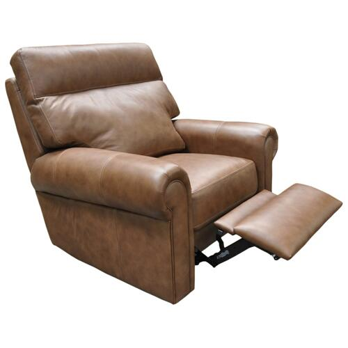 Crawford Recliner