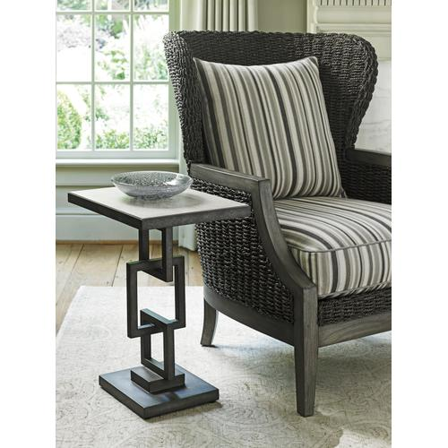 Lexington Furniture - Deerwood Rectangular Side Table