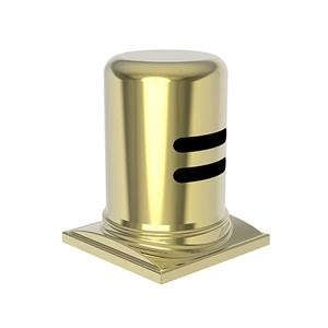 Forever Brass - PVD Air Gap Kit Product Image