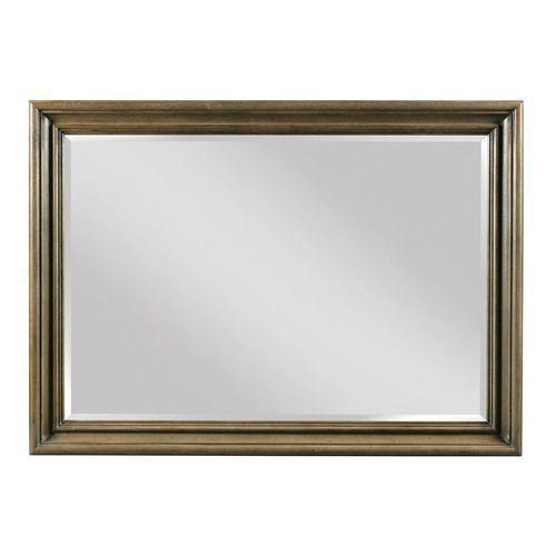 Gallery - Anson Brighton Mirror