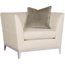 Beck Chair