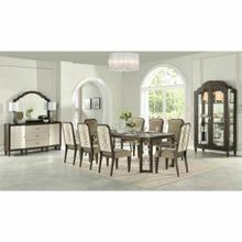 Peregrine Dining Table