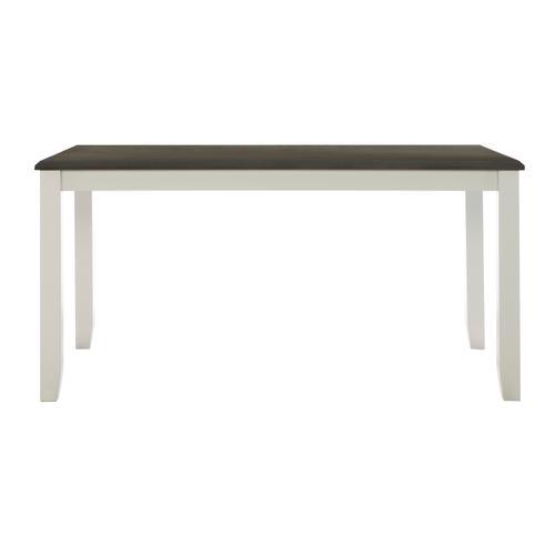 Powell Company - Jane Grey Dining Table