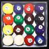Retro Billiards