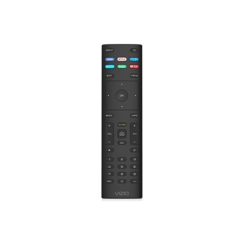 "Vizio - VIZIO M-Series Quantum 65"" Class 4K HDR Smart TV"
