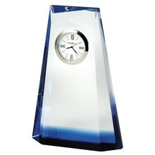 645-816 Sebring Table Clock