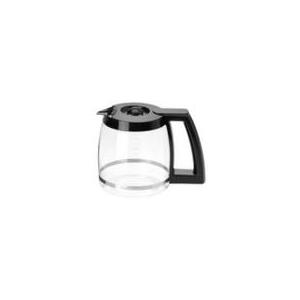 Coffee Maker Replacement Carafe (DGB-700CRF)