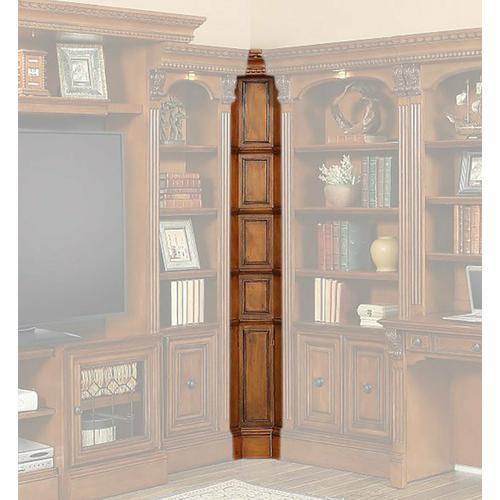 See Details - HUNTINGTON Inside Corner Filler Panel