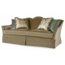 See Details - Princeton Sofa