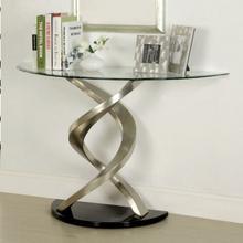 View Product - Nova Sofa Table