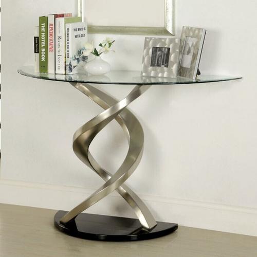 Gallery - Nova Sofa Table