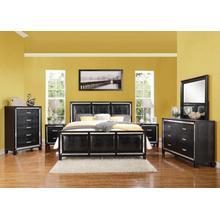 View Product - Elberte Queen Bed