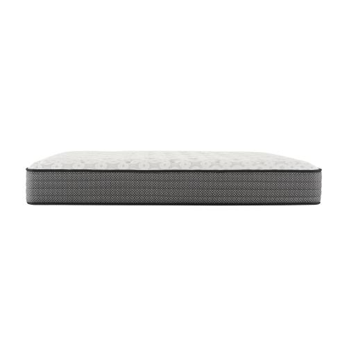 Response - Performance Collection - H1 - Cushion Firm - Twin