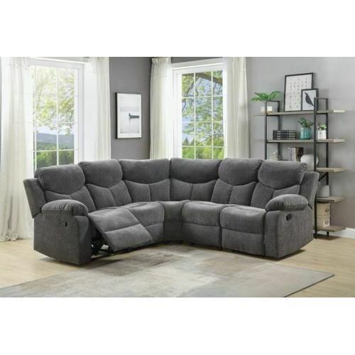 Product Image - Kalen Sectional Sofa