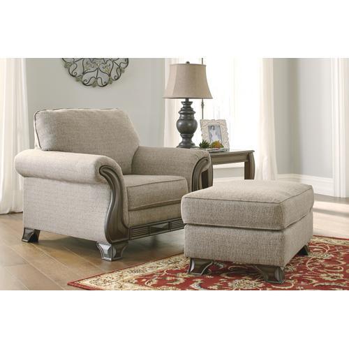 Claremorris Chair