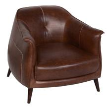 View Product - Martel Club Chair Tan