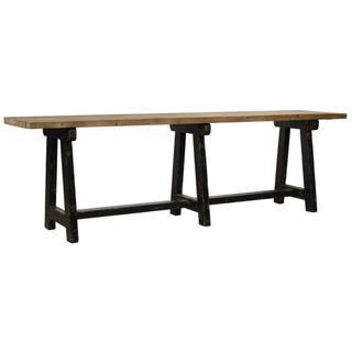 "Cranston 118"" Gathering Table"