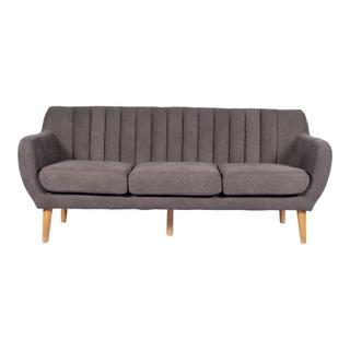 Madison Sofa Grey