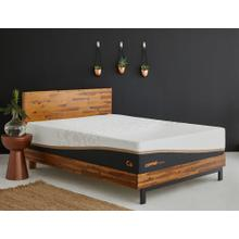 American Bedding - Copper Limited Edition - Performance - Medium Hybrid - Twin