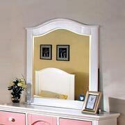 Aila I Mirror Product Image