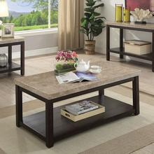 View Product - Calgary Coffee Table