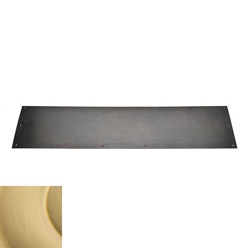 Baldwin - Kick Plate