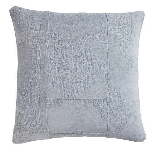 Bassett Furniture - Patrick Pillow Cover Seamist