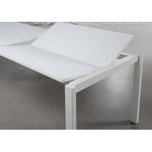 Infinite Extendable Table