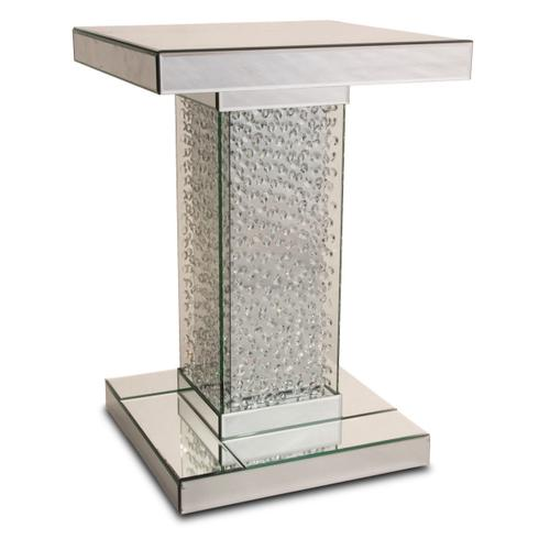 Accent Table 224h