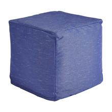 View Product - Pouf