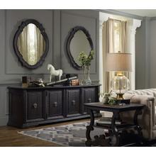 See Details - Treviso Entertainment Console