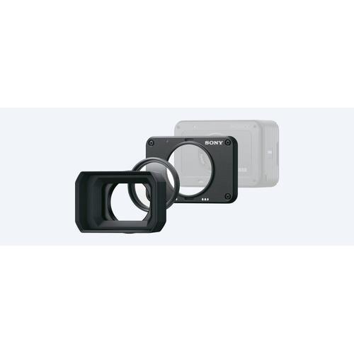 Filter Adaptor Kit
