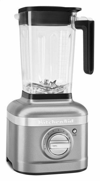 KitchenAid™ K400 Blender - Black Matte