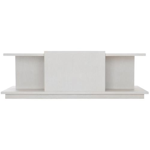 Gallery - Arnette Cocktail Table