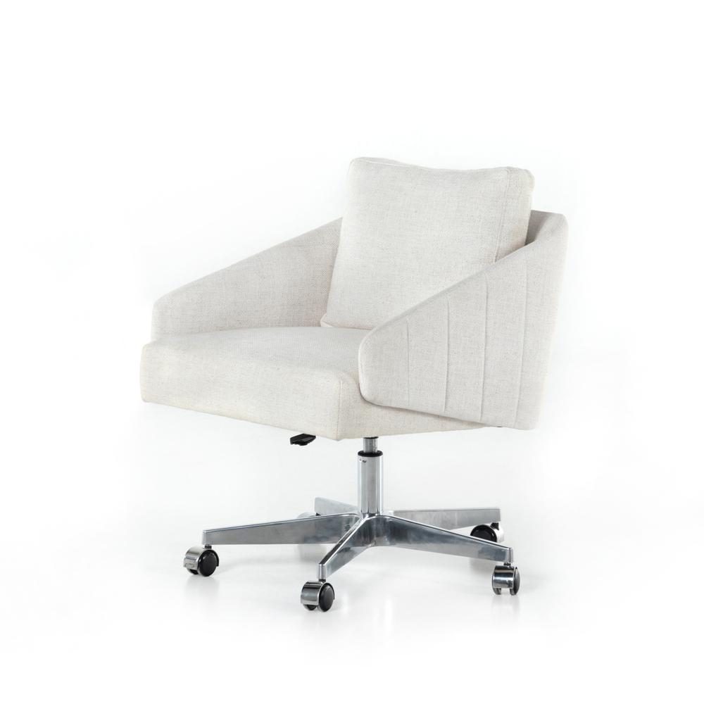 Winona Desk Chair-dover Crescent