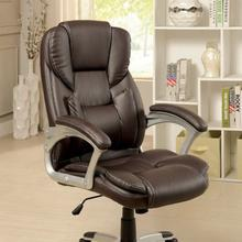 See Details - Sibley Office Chair