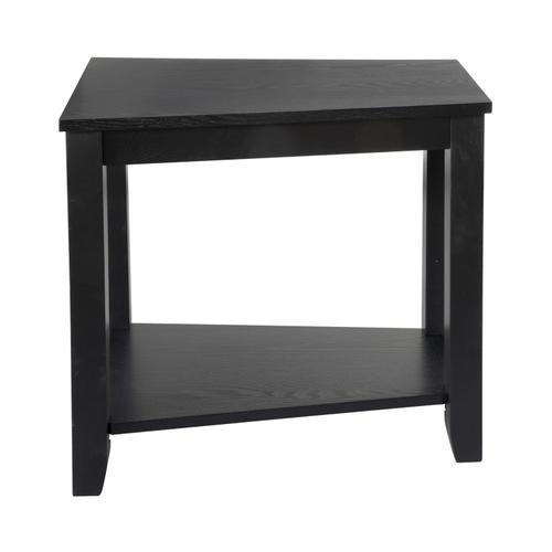 Mazin Furniture - Chairside Table