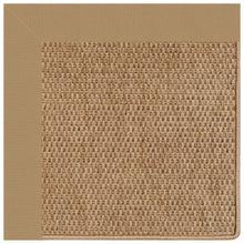 "View Product - Islamorada-Basketweave Canvas Linen - Rectangle - 24"" x 36"""