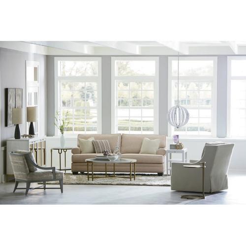 Gallery - Sommerset Roomscene