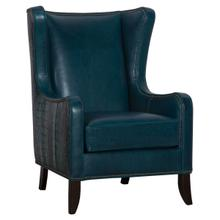 Constantine Wing Chair