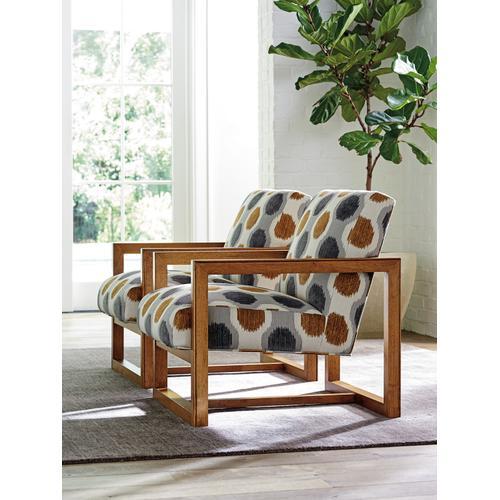 Harrison Chair Harrison Chair