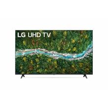 See Details - LG UP77 50'' 4K Smart UHD TV