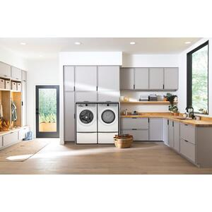 ElectroluxFront Load Gas Dryer - 8.0 Cu. Ft.