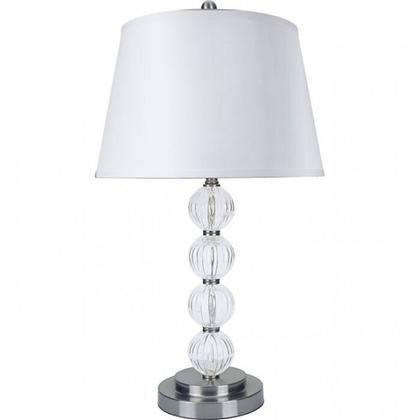 See Details - Oona Table Lamp (2/box)