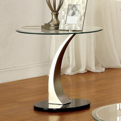 Gallery - Valo End Table