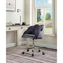 See Details - Rowse Office Chair