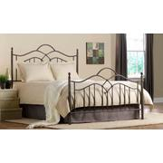 Oklahoma Full/queen Headboard Product Image