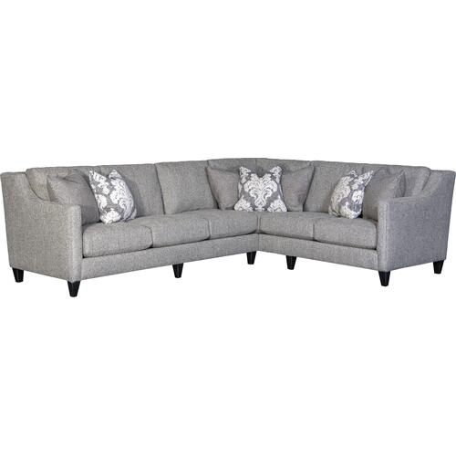 Product Image - Crimson Sofa