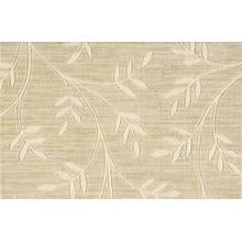 Elegance Arbor Vine Arbvn Parchment Broadloom Carpet